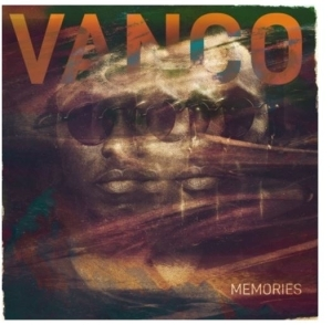 Vanco – Impilo Ft. Njabuloseh