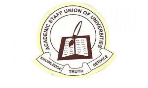 ASUU Threatens Fresh Strike, Gives FG Tuesday Ultimatum