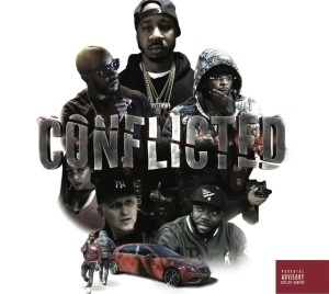 Griselda & Black Soprano Family Ft. Flee Lord – Conflicted