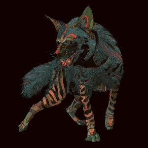 Hyenah & Floyd Lavine – Soul Rise (Original Mix)