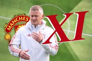 Manchester United XI vs Southampton: Predicted lineup, confirmed team news, latest injury list for Premier League