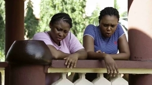 IGWE TOWNSHIP SEASON 4 (Nollywood Movie 2016)