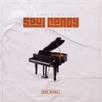 Dj SMK & Meloe – Soul Candy Ft. Subjamz
