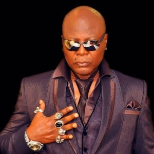 """Misplacement Of Moral Priority "" – Charle Boy Condemns Bayelsa State Governor For Making Nengi Senior Adviser While Overlooking A First Class Graduate"