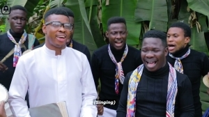 Woli Agba - Sunday Service Skit Compilation [FEB 2021 Edition] (Comedy Video)