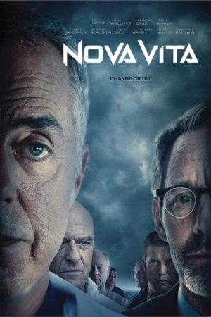 Nova Vita S01 E10