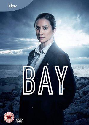 The Bay S02E05