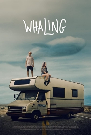 Braking For Whales (2019) [Movie]