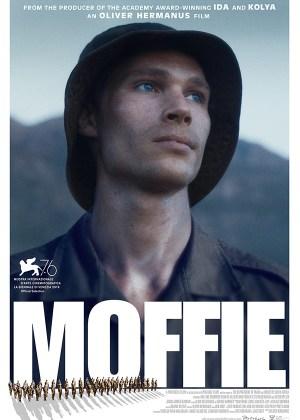 Moffie (2019)