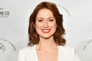 Career & Net Worth Of Ellie Kemper