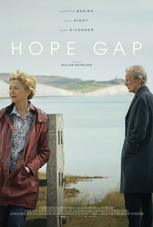 Hope Gap (2019) (Movie)