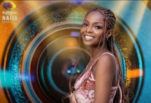 Why I Didn't Have Intimate Relationship In BBNaija – Peace Opens Up