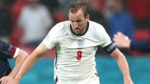 Aston Villa ace Grealish says Tottenham star Kane