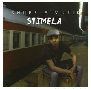Shuffle Muzik – Putirika Ft. Master KG, Niniola & Mr Brown