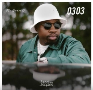 JazziDisciples & Mr JazziQ Ft. Focalistic & Busta 929 – Hello Mo'girl