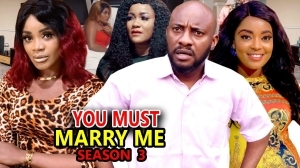 You Must Marry Me Season 3