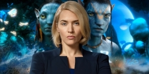 Avatar 2: Kate Winslet's Underwater Scene Is Part Of A Na'vi Ceremony