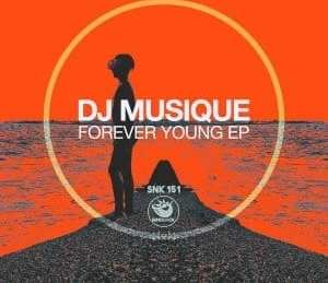 DJ Musique – Listen To The Sax (Original Mix)
