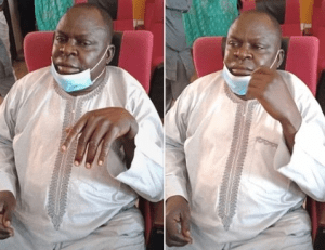 Ex-Local government chairman in Gombe bags 31 years in jail for N97m fraud