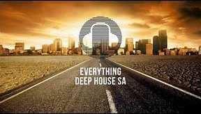 DJExpo SA – Listen (CleverMore Remix)