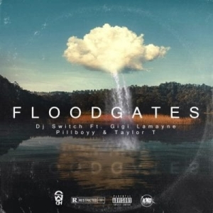 DJ Switch – Floodgates ft Gigi Lamayne, Pillboyy & Taylor T