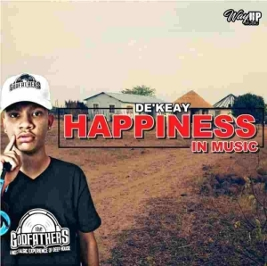 De'KeaY ft. CeebaR – Feelings Pt.