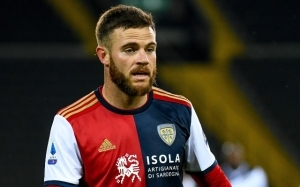 Leeds United remain keen on potential club-record transfer deal
