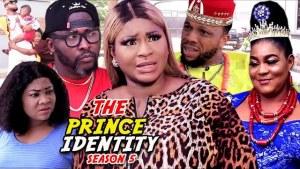 The Prince Identity Season 5