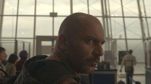 Netflix Drama Hit & Run Canceled After One Season