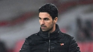 Arsenal Still Have A Long Way To Go – Head Coach Arteta
