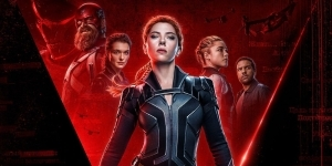 Black Widow's Action Is Different From Other Marvel Movies