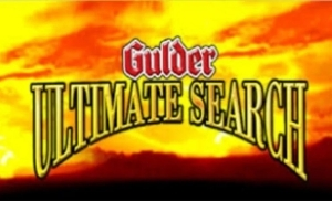 How To Watch Gulder Ultimate Search S12 As Show Premieres Saturday
