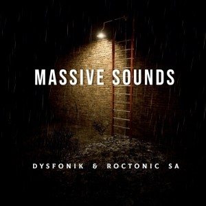 DysFoniK & Roctonic SA – Ring The Bells