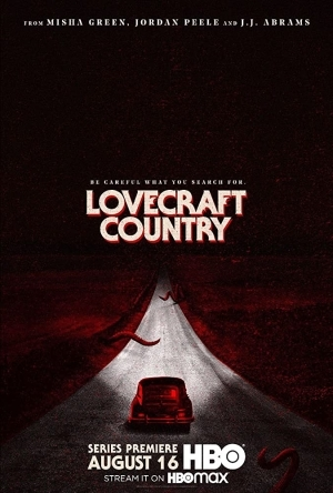 Lovecraft Country S01E01 - Sundown
