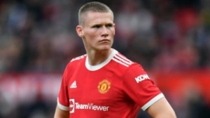 Man Utd announce surgery for McTominay