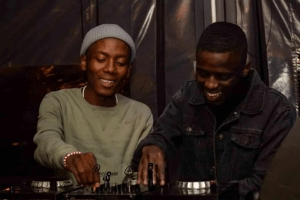 Nkulee 501 & Skroef28 – Ke Bafo