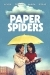 Paper Spiders (2020)