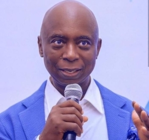 Regina Daniel's Husband, Nwoko, Proposes To His 7th Wife To Be