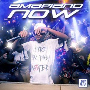 Caltonic SA – Super Star (feat. DJ Buckz & Thabz Le Madonga)