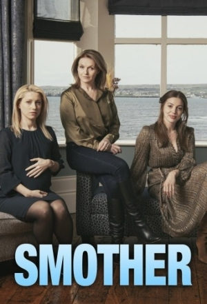 Smother S01E05