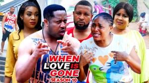 When Love Is Gone Season 10