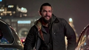 Jason Momoa-Led Netflix Pic Sweet Girl Gets First Photos & Release Date