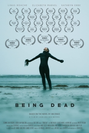 Being Dead (2020)