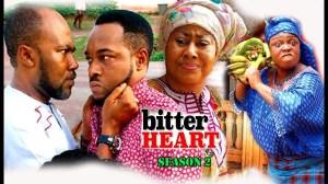 Bitter heart Season 2