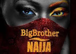 Hilarious As Nigerian man vows to trek from Abuja to Lagos if Laycon wins BBNaija