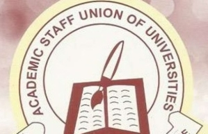 ASUU Divided Over FG's Offer To End Strike