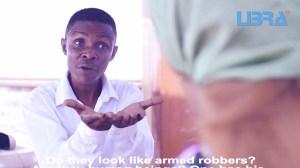 Tomiwa (2021 Yoruba Movie)