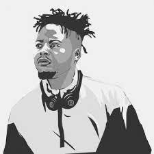 Kelvin Momo – Sax Dance