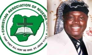 2023: Yoruba Muslims Will Not Vote For Christian Presidential Candidates – MURIC
