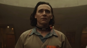 New Loki TV Spot: The Clock is Ticking For the God of Mischief
